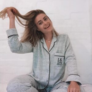 The LKDN Sleepwear Collection